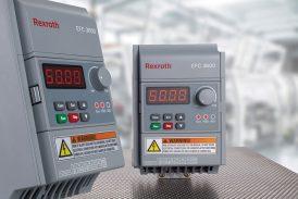hidropar_rexroth_elektriklitahrikvekontrol_02